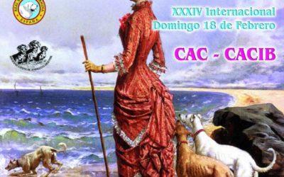 EXPOSICION INTERNACIONAL DE GRANADA